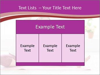 0000083484 PowerPoint Template - Slide 59