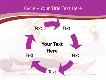 0000083484 PowerPoint Templates - Slide 62