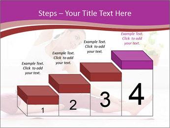 0000083484 PowerPoint Template - Slide 64