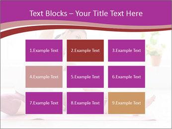 0000083484 PowerPoint Template - Slide 68