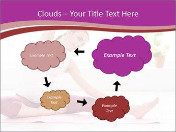 0000083484 PowerPoint Template - Slide 72