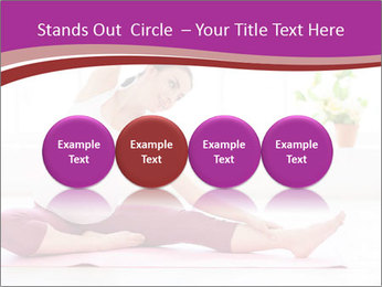 0000083484 PowerPoint Templates - Slide 76