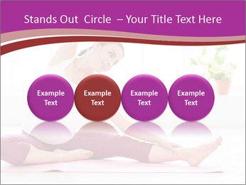 0000083484 PowerPoint Template - Slide 76