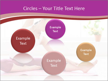 0000083484 PowerPoint Templates - Slide 77