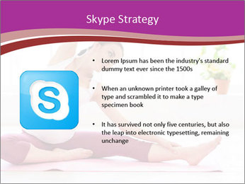 0000083484 PowerPoint Templates - Slide 8
