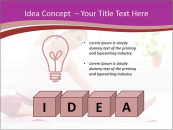 0000083484 PowerPoint Templates - Slide 80
