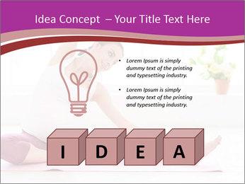0000083484 PowerPoint Template - Slide 80