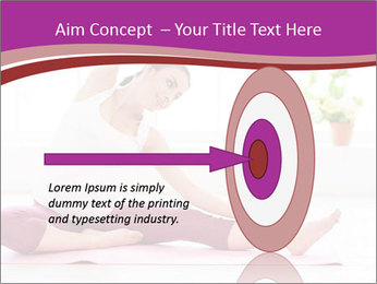 0000083484 PowerPoint Templates - Slide 83