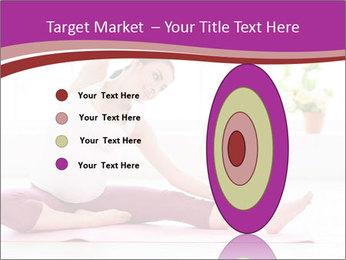 0000083484 PowerPoint Template - Slide 84