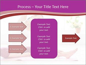 0000083484 PowerPoint Template - Slide 85