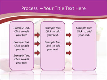 0000083484 PowerPoint Templates - Slide 86