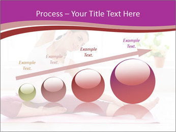 0000083484 PowerPoint Templates - Slide 87