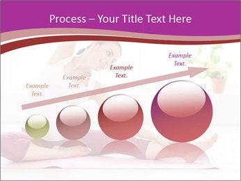 0000083484 PowerPoint Template - Slide 87