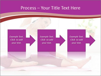 0000083484 PowerPoint Templates - Slide 88