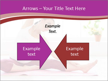 0000083484 PowerPoint Templates - Slide 90