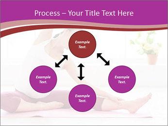 0000083484 PowerPoint Template - Slide 91