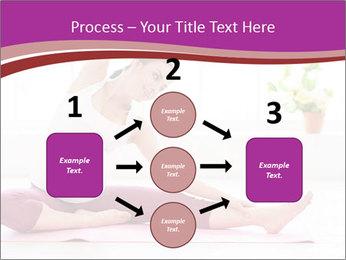 0000083484 PowerPoint Template - Slide 92