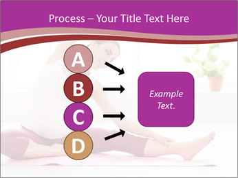 0000083484 PowerPoint Templates - Slide 94