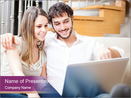 0000083485 PowerPoint Template