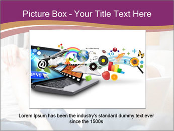 0000083485 PowerPoint Template - Slide 16