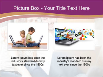 0000083485 PowerPoint Template - Slide 18