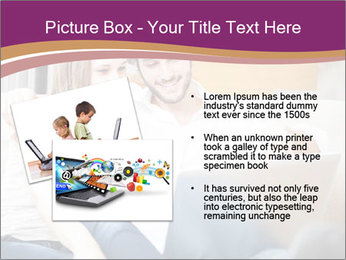 0000083485 PowerPoint Template - Slide 20
