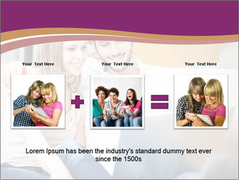 0000083485 PowerPoint Templates - Slide 22