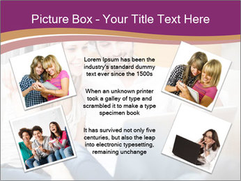 0000083485 PowerPoint Template - Slide 24