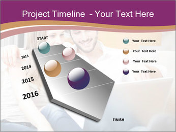 0000083485 PowerPoint Templates - Slide 26