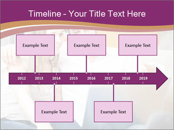 0000083485 PowerPoint Template - Slide 28