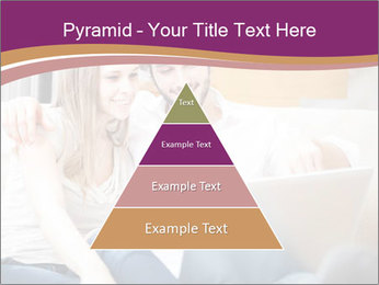 0000083485 PowerPoint Templates - Slide 30