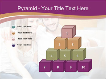 0000083485 PowerPoint Template - Slide 31