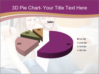 0000083485 PowerPoint Template - Slide 35