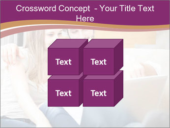 0000083485 PowerPoint Template - Slide 39