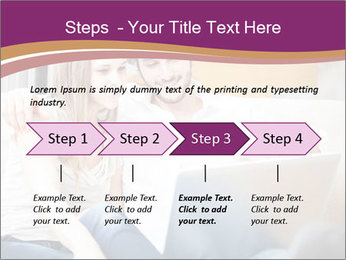 0000083485 PowerPoint Template - Slide 4