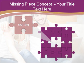 0000083485 PowerPoint Template - Slide 45