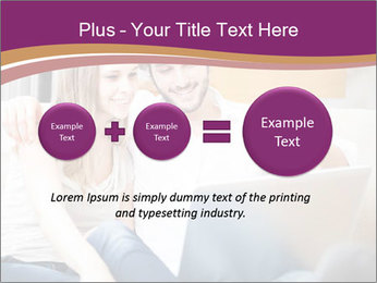 0000083485 PowerPoint Template - Slide 75