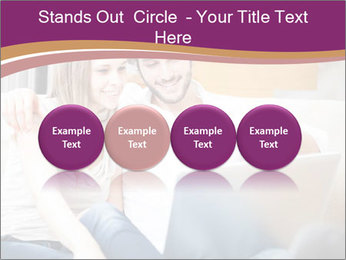 0000083485 PowerPoint Template - Slide 76