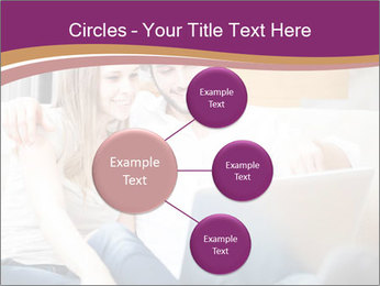 0000083485 PowerPoint Templates - Slide 79