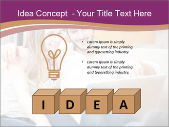 0000083485 PowerPoint Template - Slide 80
