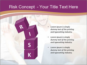 0000083485 PowerPoint Template - Slide 81