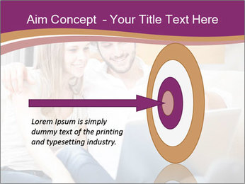 0000083485 PowerPoint Template - Slide 83
