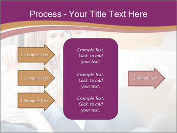 0000083485 PowerPoint Template - Slide 85