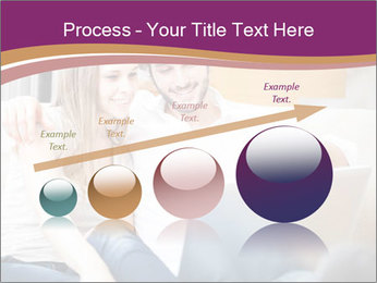 0000083485 PowerPoint Templates - Slide 87