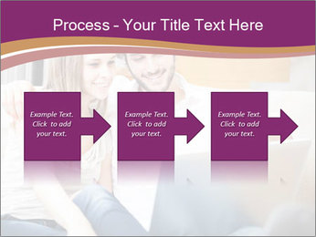 0000083485 PowerPoint Template - Slide 88