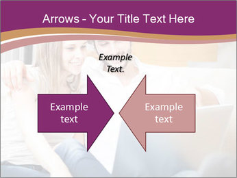0000083485 PowerPoint Templates - Slide 90