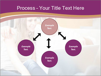 0000083485 PowerPoint Template - Slide 91