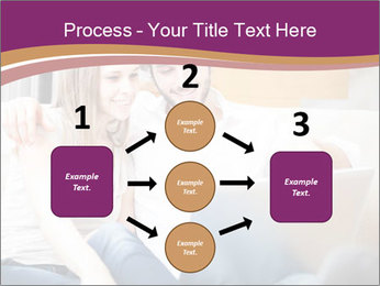 0000083485 PowerPoint Template - Slide 92