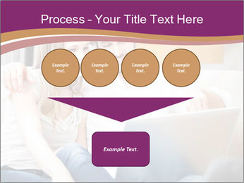 0000083485 PowerPoint Template - Slide 93
