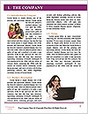 0000083485 Word Template - Page 3